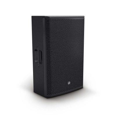"""LD Systems STINGER 15 G3 15"""" PA Loudspeaker passive"""
