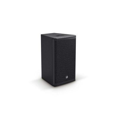 "LD Systems STINGER 8 G3 2-Way Passive 8"" Bass Reflex PA Loudspeaker"