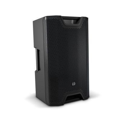 "LD Systems ICOA 12 12"" Passive Coaxial PA Loudspeaker"