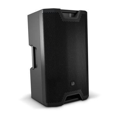 "LD Systems ICOA 15 15"" Passive Coaxial PA Loudspeaker"