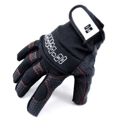 GAFER.PL Grip Glove
