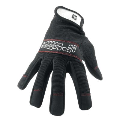 GAFER.PL Lite Glove