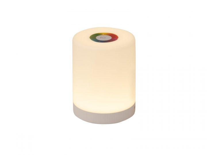 EUROLITE AKKU Table Light RGB