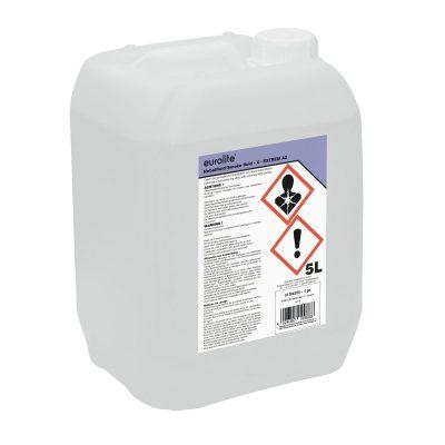 EUROLITE Smoke Fluid -X- Extreme A2, 5l